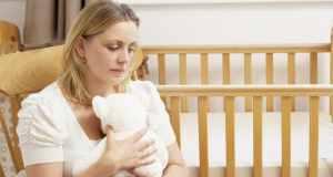 Kako se suočiti s neplaniranom trudnoćom