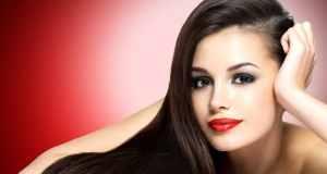 savjeti za gustu kosu