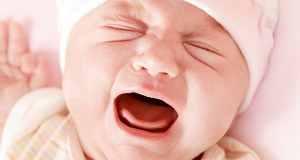 atopijski dermatitis kod beba