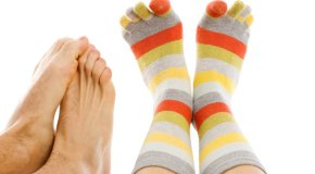 Što znače hladne noge