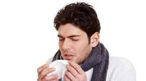 Kako izbjeći gripu