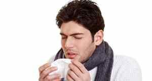 kako protiv prehlade