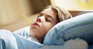 operacija krajnika kod djece