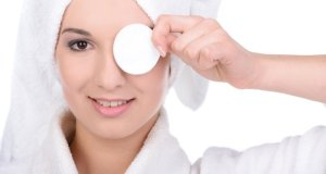 prirodni tonik za čišćenje lica