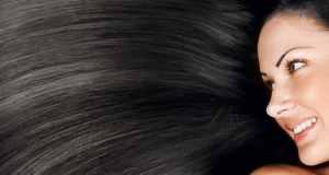 ricinusovo ulje za rast kose