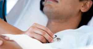 simptomi virusne upale pluća