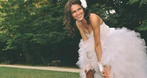 Fotografiranje vjenčanja može biti jeftino