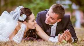 Savjeti za dobar brak