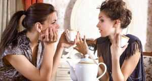 kako prepoznati prijatelja