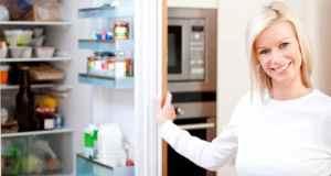 hladnjak ne hladi