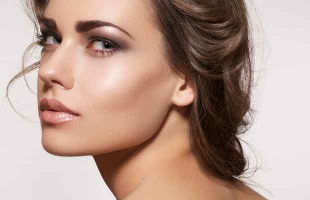 Savjeti za starenje kože
