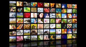 Kako poboljšati sliku na televizoru