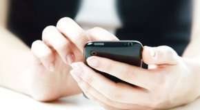 Kako zaštititi mobitel