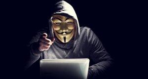 Kako zaštititi računalo od virusa