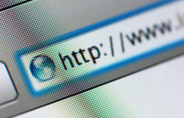 Kako prepoznati lažne stranice na internetu