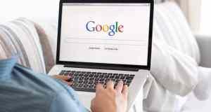 Što je sve potrebno za spajanje na internet