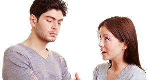 znakovi propasti braka