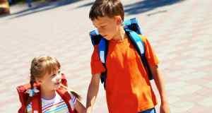 kako pomoći djeci u školi