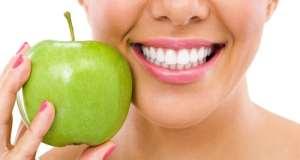 Što utječe na zdravlje zubi