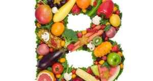 kako očuvati vitamine