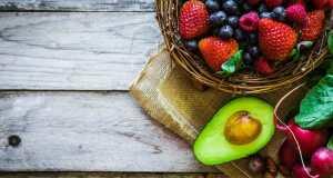 kako provjeriti svježinu namirnica