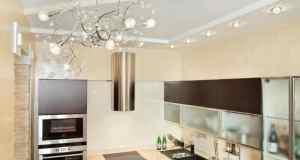 kako smanjiti vlagu u kuhinji