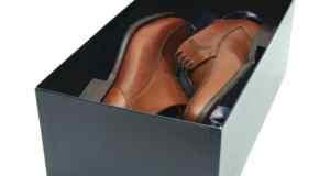 kutije za cipele