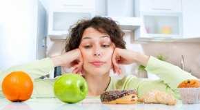 Hrana koja potiče depresiju