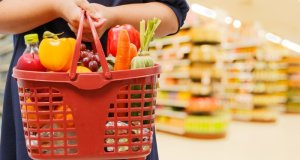 savjeti za kupovinu hrane