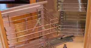 savjeti za opremanje kuhinje