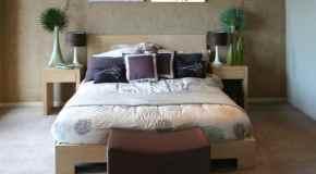 Savjeti za spavaću sobu