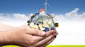 Savjeti za štednju energije