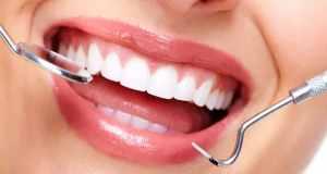 zašto su zubi osjetljivi