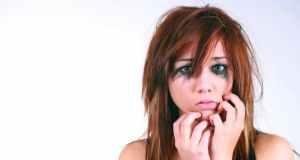 emocionalno zlostavljanje u vezi
