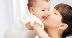 Alergija na gluten kod beba