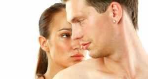 prekinuti snošaj kao metoda kontracepcije