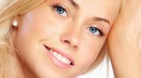 Savjeti za čistu kožu