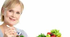 Zdrava prehrana za starije osobe
