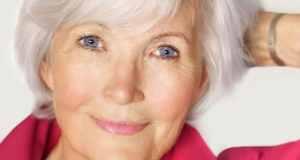 zdravlje starijih osoba