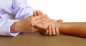 Najčešće kožne bolesti