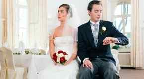 Kako spasiti brak pred razvodom