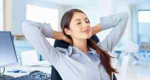 kako spriječiti bolove u vratu