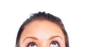 kako spriječiti loš zadah iz usta