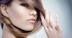 Biljna ulja protiv ispadanja kose