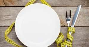 mršavljenje bez večere