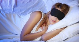 Hormon spavanja