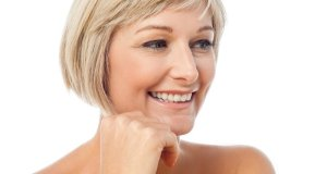 mršavljenje u menopauzi