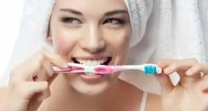 Kako napraviti domaću pastu za zube