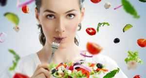 Prednosti mediteranske prehrane