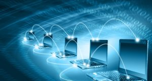 kriptovalute online plaćanje